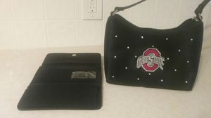 Purse and wallet for Sale in Independence, OH
