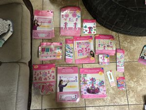 1st Birthday Party Supplies for Sale in Lodi, CA
