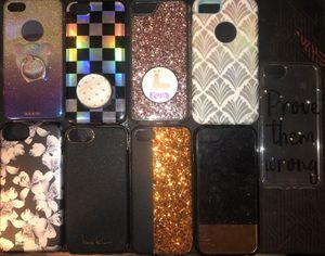 Iphone 8 Phone Cases for Sale in Chula Vista, CA
