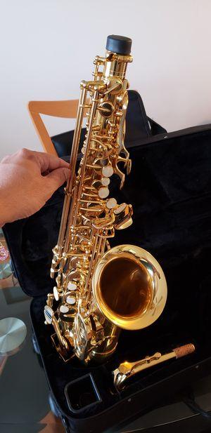 Saxophone Ravel for Sale in Philadelphia, PA