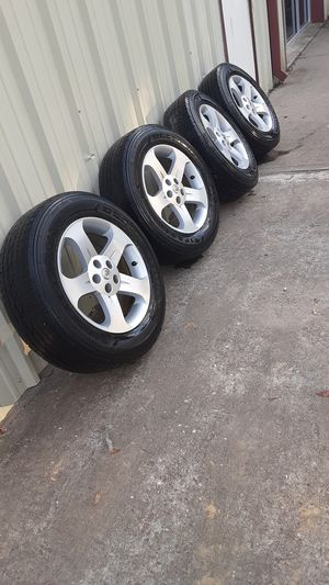 Gfbxh for Sale in Houston, TX