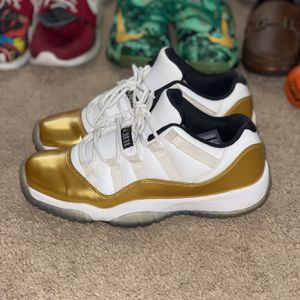 Jordan 11 Size 6.5 for Sale in Lilburn, GA