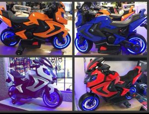 Kids motorcycle for Sale in Grapevine, TX