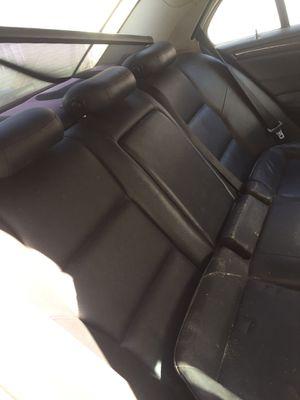 Auto parts Mercedes for Sale in San Bernardino, CA