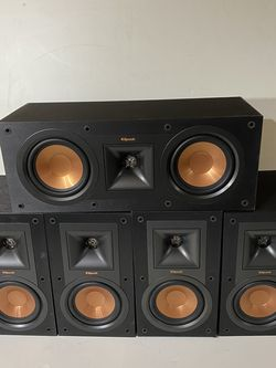 Klipsch Reference Serie . for Sale in River Forest,  IL