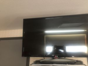 LG TV for Sale in San Diego, CA