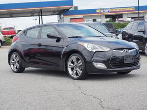 2013 Hyundai Veloster for Sale in High Point, NC