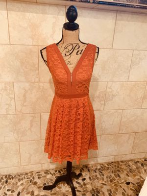 Chelsea & Violet dress for Sale in Lakeside, TX