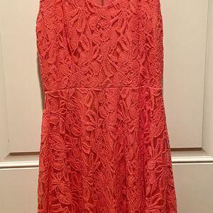 Dress - S for Sale in Redmond, WA