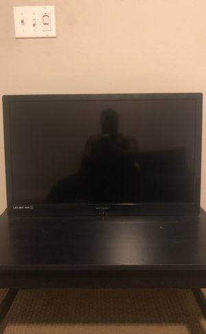 "Emerson 32"" inch TV for Sale in Denver, CO"