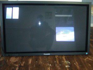 Panasonic monitor / TV for Sale in Chelan, WA