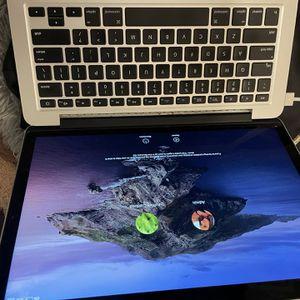 MacBook Pro Retina 13 Inch for Sale in Herriman, UT