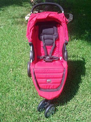 Britax b Agile Stroller for Sale in Fairfax, VA