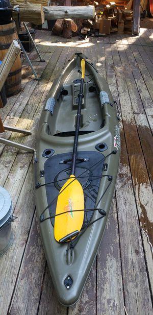 Sun Dolphin kayak for Sale in Atlanta, GA