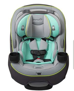 Two new car seats for Sale in Homestead, FL
