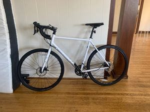 Pure Cycles road/gravel bike for Sale in Salt Lake City, UT