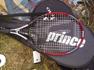 Tennis Rackets for Sale in Detroit, MI