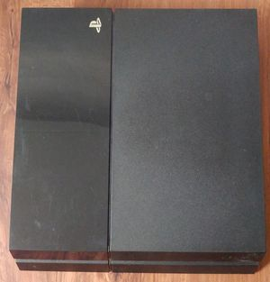 Special PS4 Deal for Sale in Minneapolis, MN