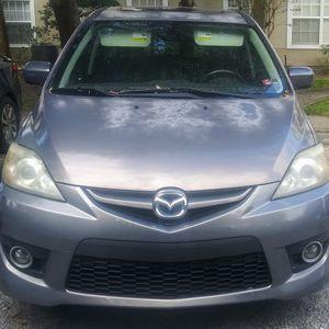 2008 Mazda Mazda5 for Sale in Apopka, FL