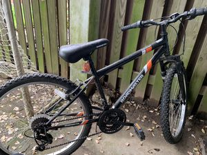 Road master dirt bike for Sale in Baltimore, MD
