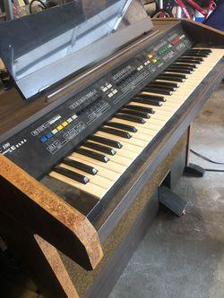 Piano for Sale in Lynnwood, WA