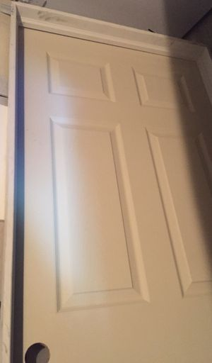 32x80 Interior door for Sale in Rankin, PA