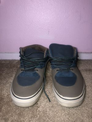Vans Custom Half Cabs (Men's 9.5) for Sale in Compton, CA