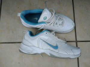 Nike shoes size 8 for Sale in Perris, CA