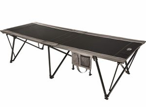 NEW Premium Kamp-Rite oversized Kwik Cot Camping for Sale in Riverview, FL