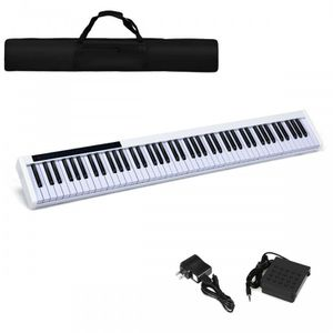 88 Key Píanò Keyboard for Sale in Lake View Terrace, CA