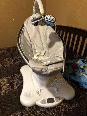 4 mom for Sale in Denver, CO