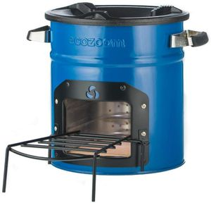 EcoZoom Dura Camping Stove for Sale in Las Vegas, NV
