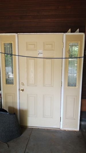 An entrance or 69 wide 82 long for Sale in Waltham, MA