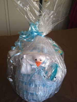 Regalos para baby shower for Sale in Ontario, CA