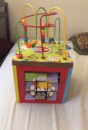 Great Kids toy for Sale in Alexandria, VA
