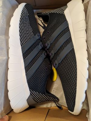BRAND NEW ADIDAS QUESTAR FLOW EDITION ➡️ SIZE-10.5 w/RECEIPT for Sale in Sacramento, CA