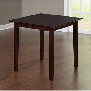 Kitchen Table With Chairs for Sale in Matteson, IL