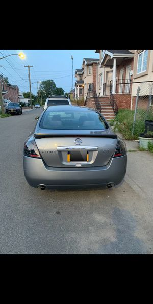 Nissan Altima 2009 for Sale in Howard Beach, NY