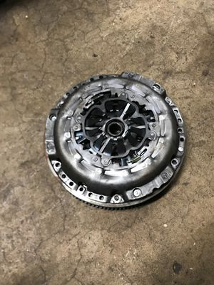 2005 Audi S4 Clutch and flywheel for Sale in Hoffman Estates, IL