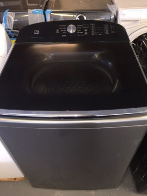 Danny's appliance for Sale in Lancaster, PA