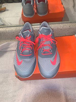 Women's Nike running shoes for Sale in Carrollton, TX