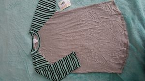 Baseball Tee - NWT for Sale in Edmonds, WA