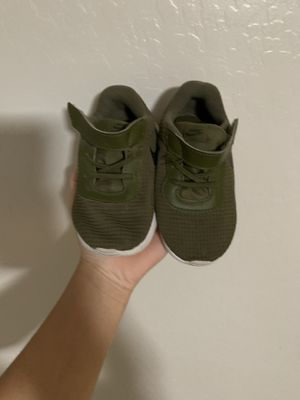 Nike kids shoes for Sale in Queen Creek, AZ
