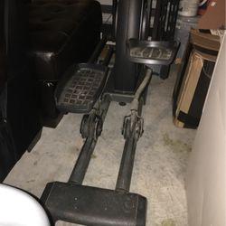 Elliptical Machine for Sale in Humble,  TX