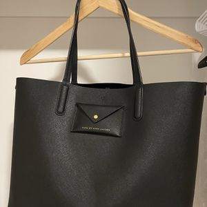 Marc By Marc Jacob Toe Bag for Sale in Vienna, VA