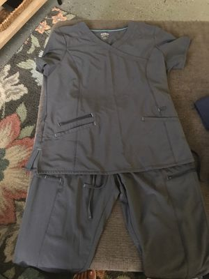 Scrubs size Large for Sale in Tampa, FL