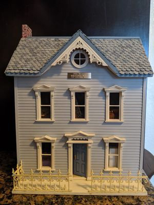 Antique Miniature House for Sale in Los Angeles, CA