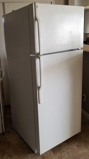 GE Refrigerator, Samsung DW, Frigidaire Range for Sale in Scottsdale, AZ