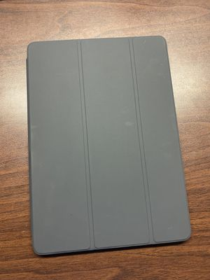 iPad 6th Generation 128GB Space Grey for Sale in Phillips Ranch, CA