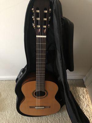 Acoustic guitar for Sale in Ashburn, VA
